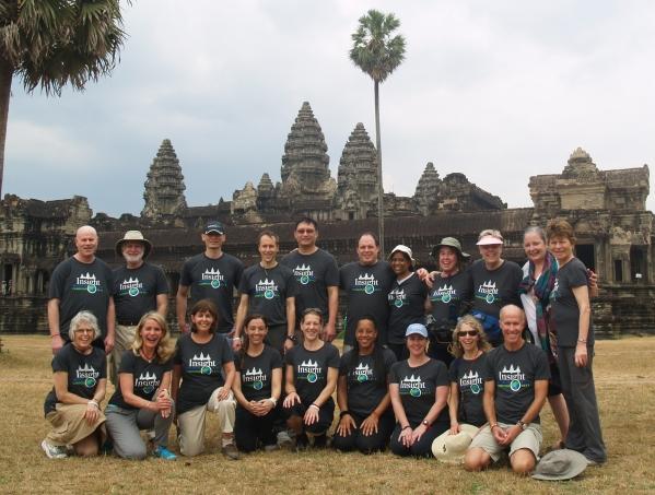 IWA_at_Angkor_Wat
